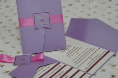 DiM_Designs_cards00012
