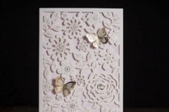 DiM_Designs_cards00016
