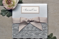 DiM_Designs_cards00028