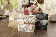 DiM_Designs_wedding11