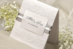DiM_Designs_wedding29