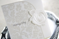 DiM_Designs_wedding31