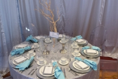 DiM_Designs_wedding7