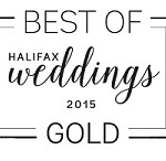 Best_of_halifax